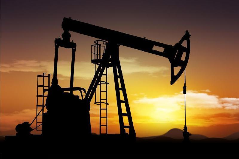 Каким будет объем добычи нефти в 2024 году, рассказал Руслан Даленов