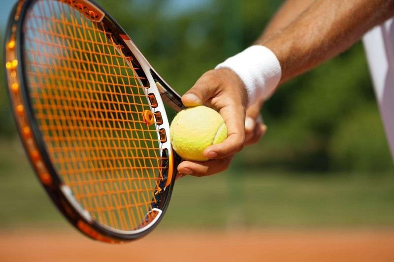 美国网球公开赛:库库什金和巴布利克晋级第二轮