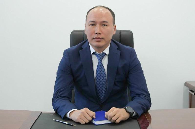 Назначен новый аким Экибастуза