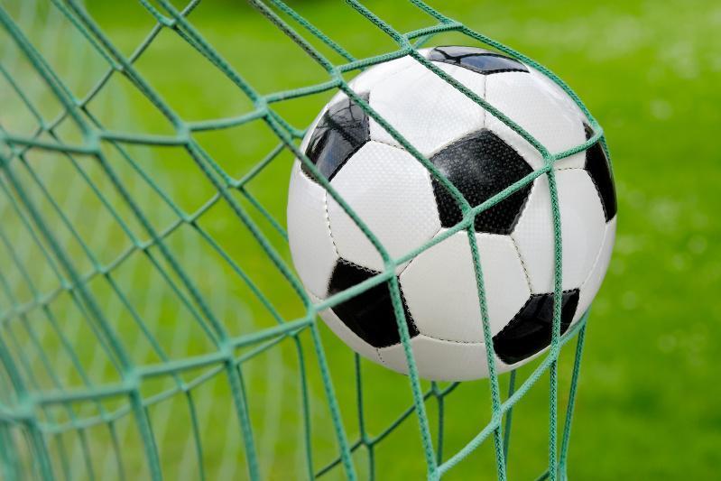Турнир по мини-футболу среди работников СМИ на приз Президента РК пройдет в День Конституции