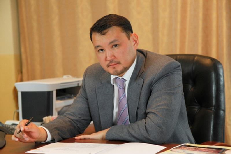 Талгат Нарикбаев: Главное достижение Конституции – общественное согласие и политическая стабильность