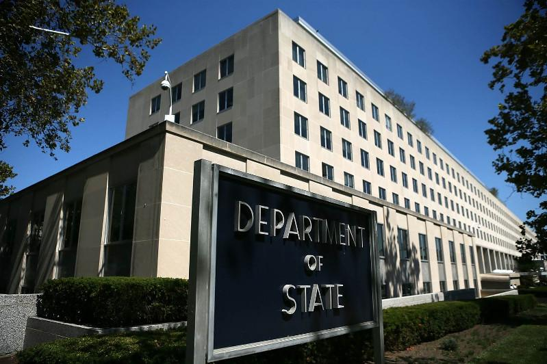U.S. says it is ready for talks despite N. Korea's warning
