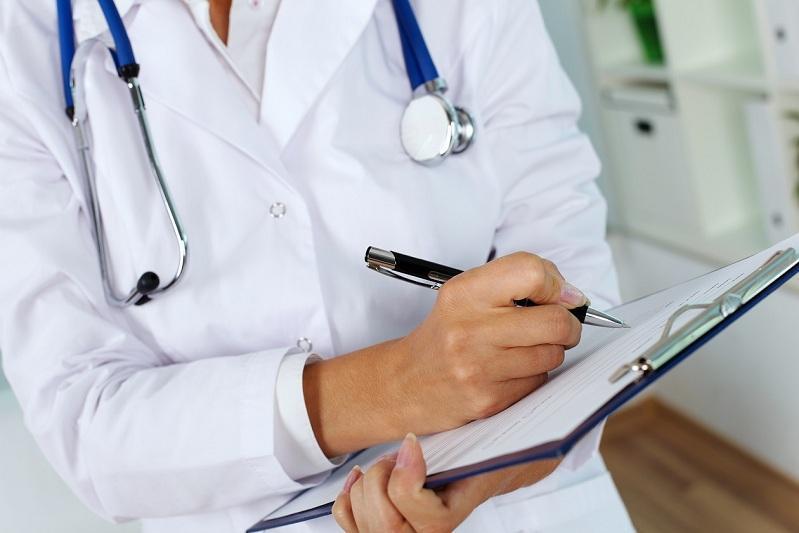 В Казахстане почти в 3 раза снизилась заболеваемость острым вирусным гепатитом «С»