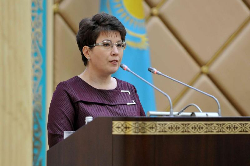 Востребовано обществом – Наталья Годунова об использовании пенсионных накоплений