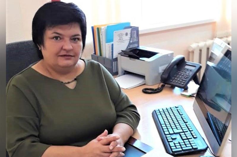 Президент четко обозначил ближайшиезадачи развития государства – Лидия Власова