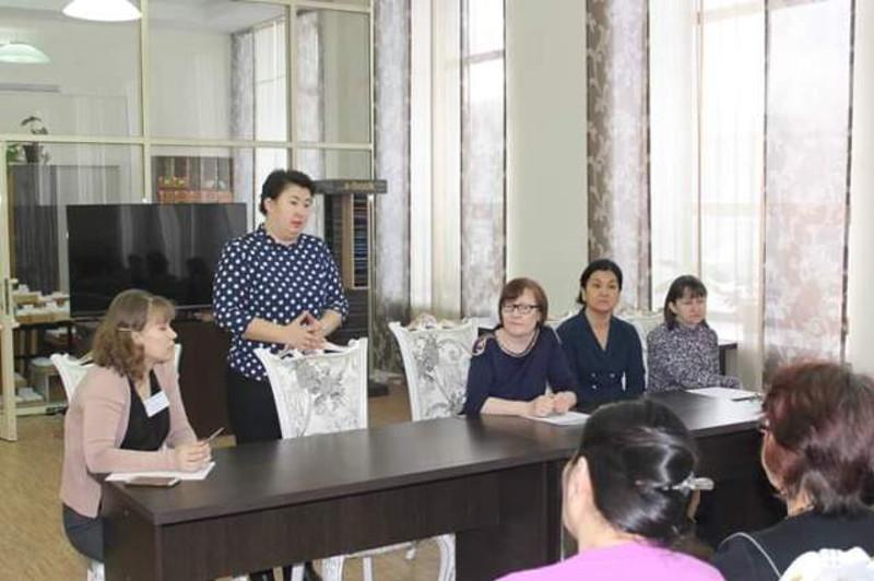 Павлодар облысында 6000-нан астам мәдениет саласы қызметкерінің жалақысы өседі