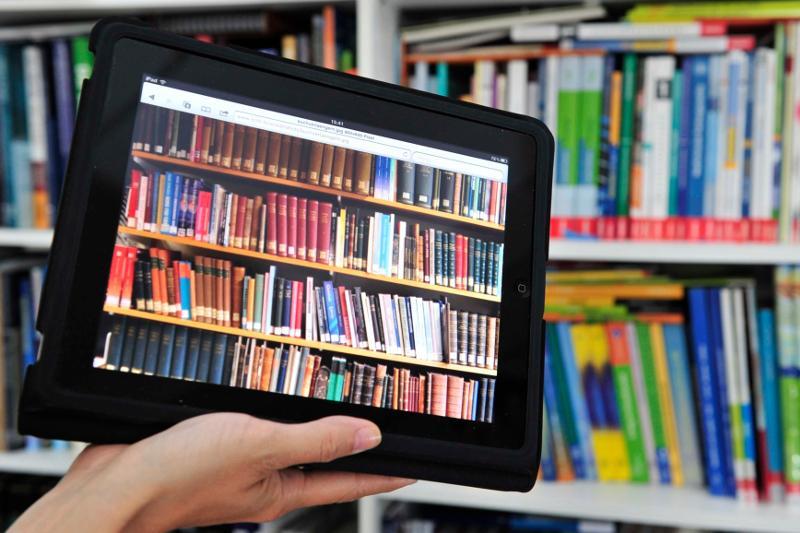 Президент: Азия қаламгерлері еңбектерінің біртұтас электронды кітапханасын құратын уақыт жетті