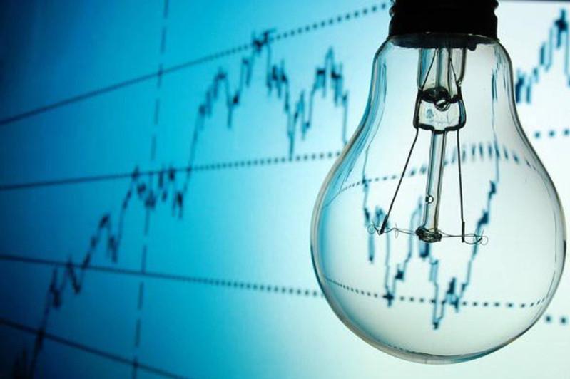 ПРООН рекомендует Казахстану экономить электричество