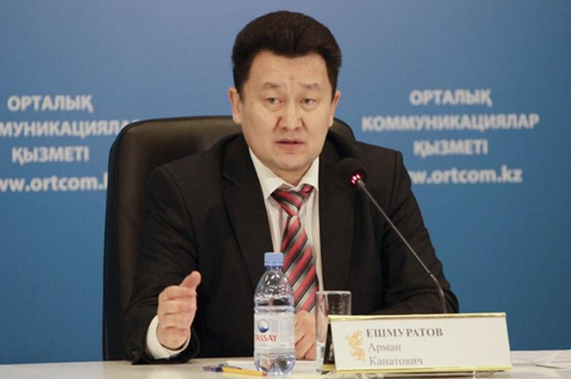 Governmental structures should be the first to start implementing Presidential Address, expert