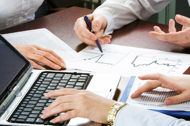 Почти 60 предпринимателей получили госгранты в одном из районов Павлодарской области