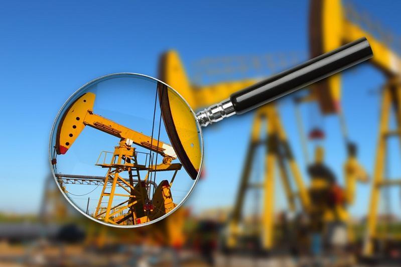 国际油价4日大幅上涨