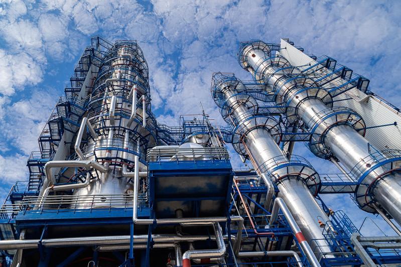Президент РК высказался о необходимости создания нефтесервисного кластера