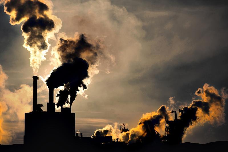 Развитие топливно-энергетического сектора должно идти без ущерба окружающей среде - Президент