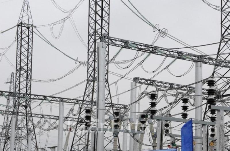 Қазақстан Өзбекстанға электр энергиясын экспорттауда