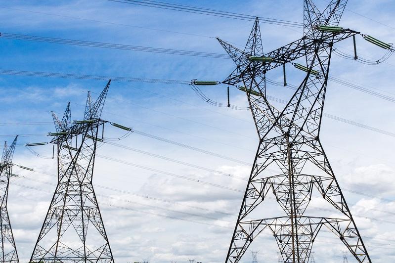 Казахстан начал экспортировать электроэнергию в Узбекистан