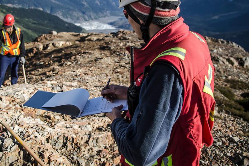 В Казахстане активизируют геологоразведку
