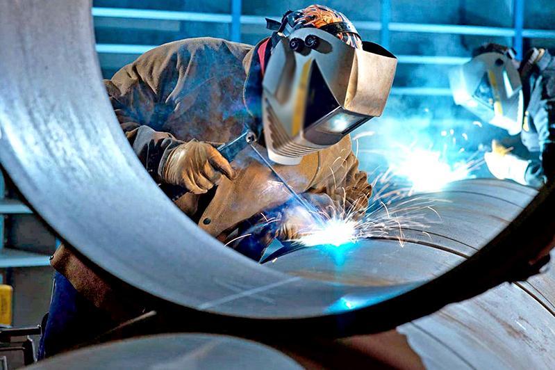 首都将建第二座工业园区