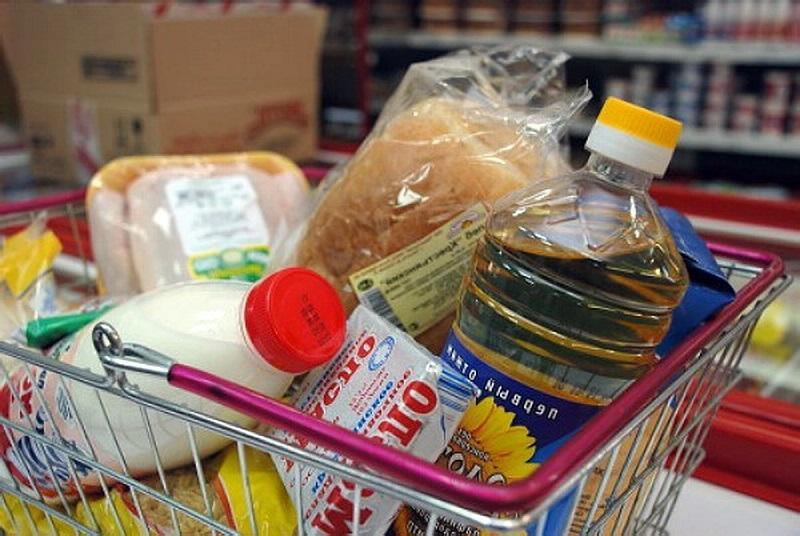 联合国粮农组织:8月全球食品价格下跌