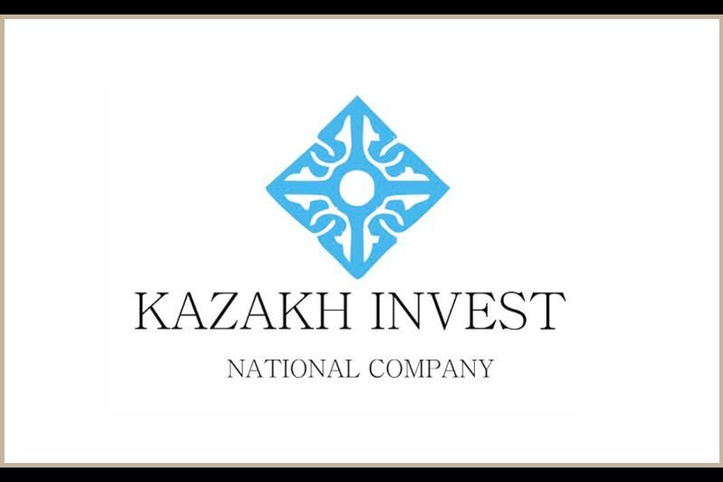 Bıyl «Kazakh Invest» qoldaýymen 4 ınvestıtsııalyq joba paıdalanýǵa berildi