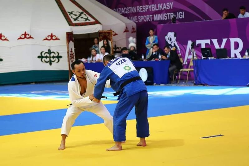 Қазақстан құрамасы Азия чемпионы атанды