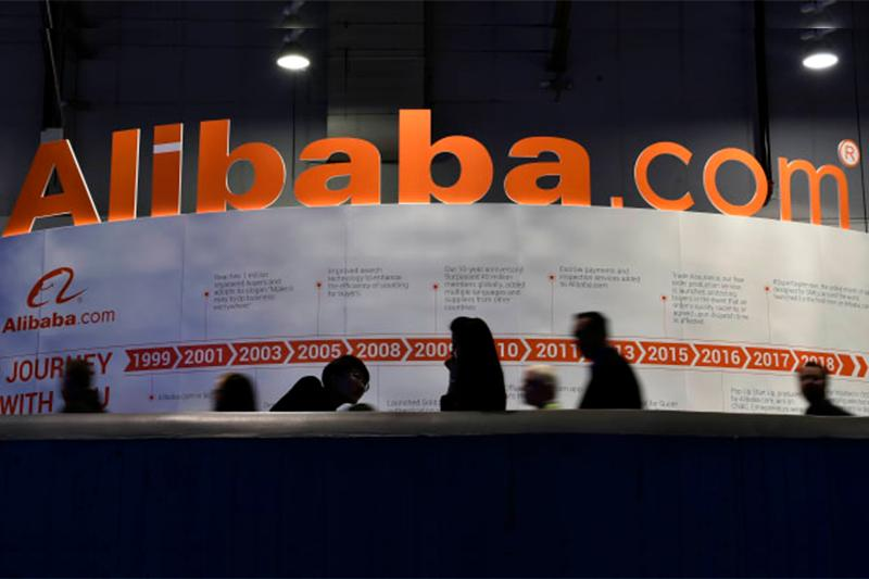 Қазақстанда Alibaba-ның желісі ашылуы мүмкін