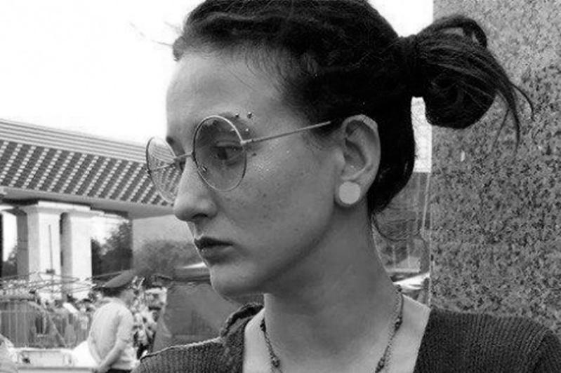 Убийство алматинки Анастасии Галеевой: прокурор попросил 15 и 6 лет колонии обвиняемым