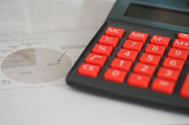 О сроках действия кредитной амнистии рассказали в Минтруда