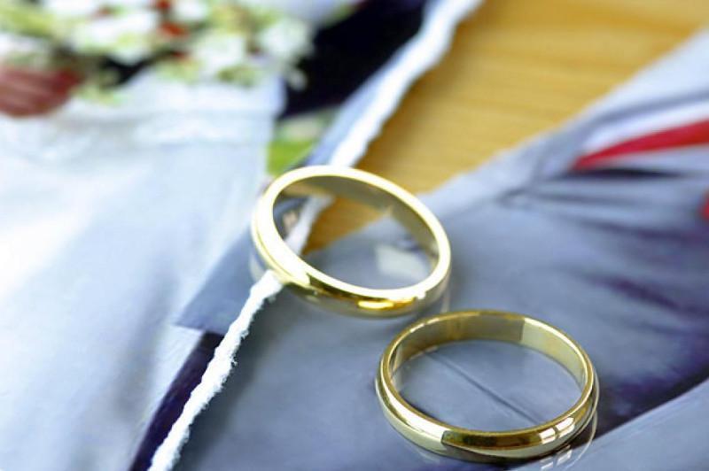 Количество разводоврезко увеличилось в Костанайской области
