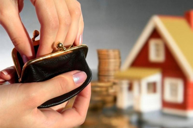 Предложение покупать жилье на пенсионные накопления прокомментировали в Минтруда