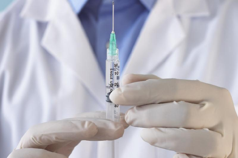 Global Vaccination Summit to take place Sept 12