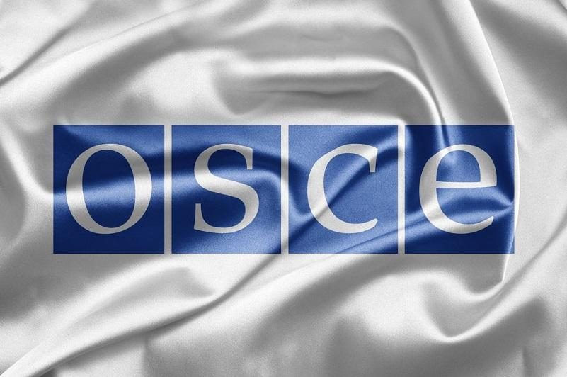 OSCE Economic and Environmental Forum to take place in Prague in mid-September