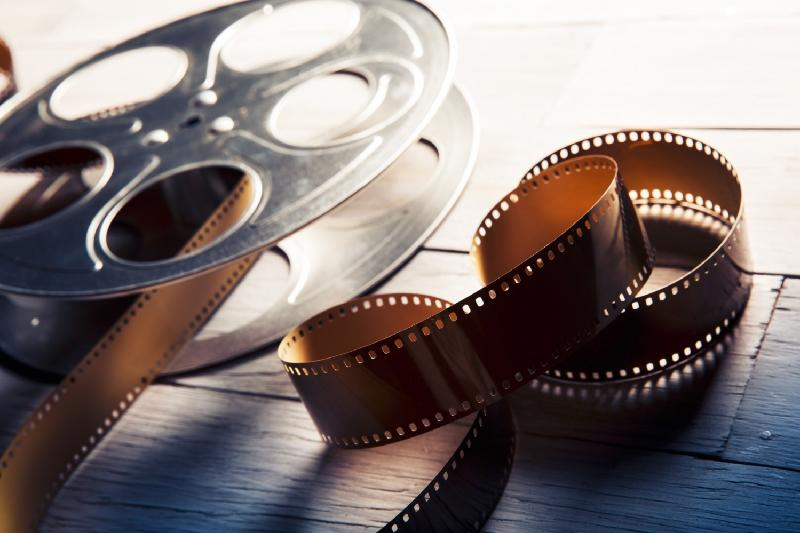 18 отечественных фильмов получат финансирование от государства