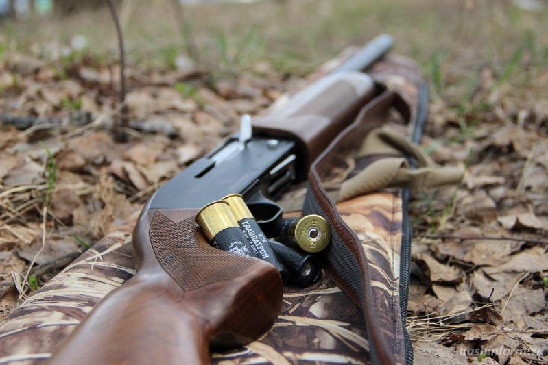 Жамбыл облысында жыл басынан бері 25 браконьер ұсталған