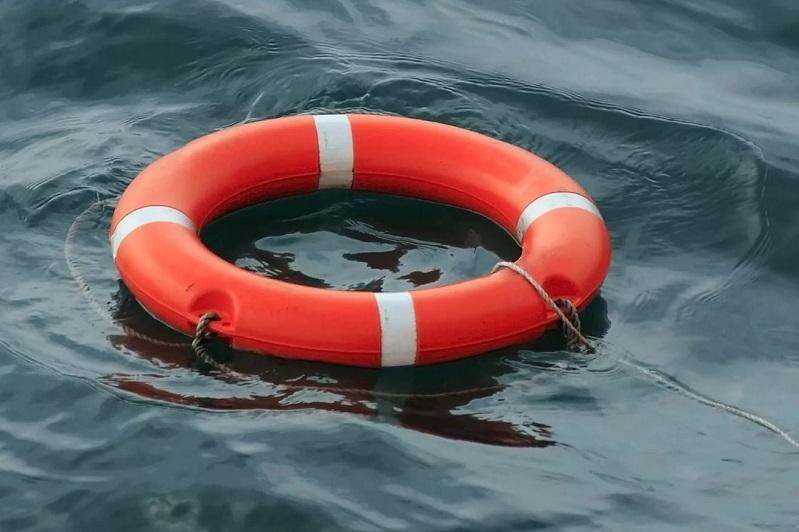 12 человек погибли в купальный сезон в Северном Казахстане
