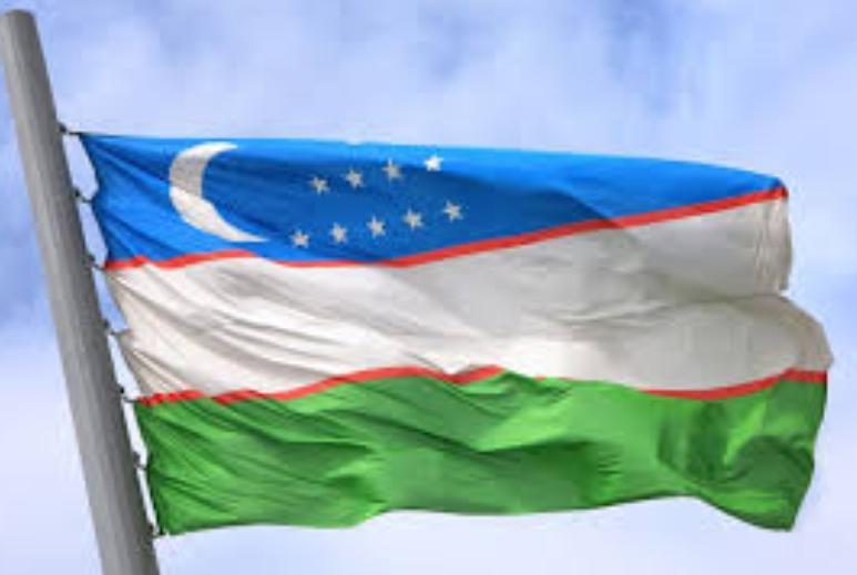 乌兹别克斯坦和土耳其将合作开发至中国的多式联运线路
