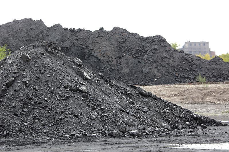 В Караганде запустили онлайн-продажу угля