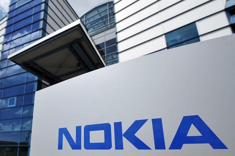 诺基亚公司将向哈萨克斯坦5G项目投资5亿美元