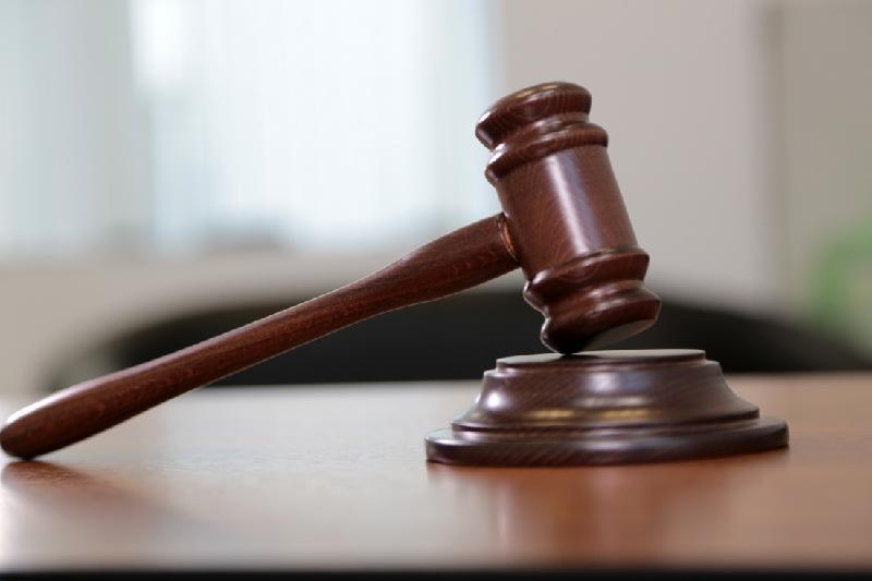 Один из влиятельных бизнесменов Казахстана предстанет перед судом за мошенничество