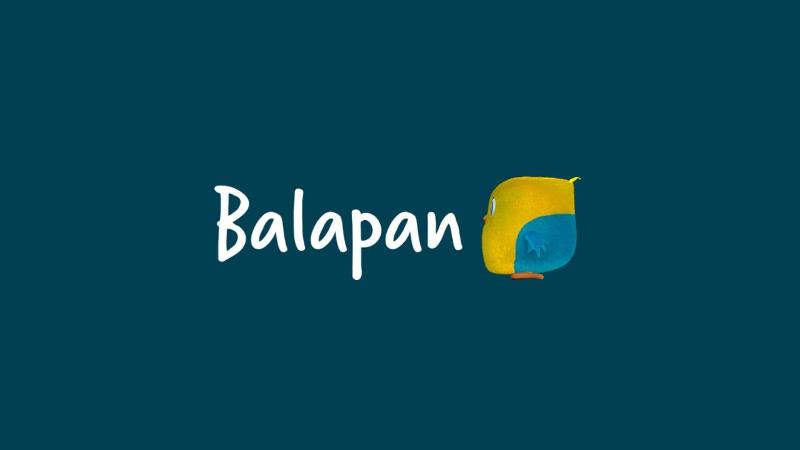«Balapan» арнасы жаңа телебағдарламаларын таныстырды