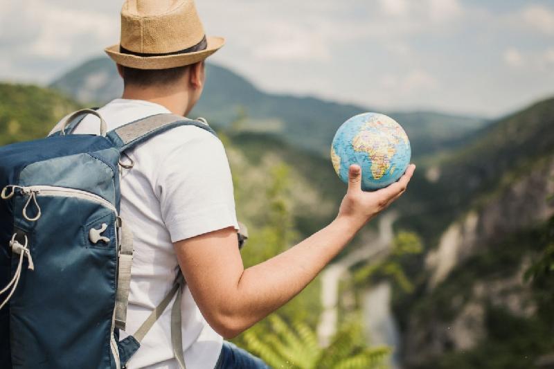 国际城市旅游论坛将于10月在首都举行