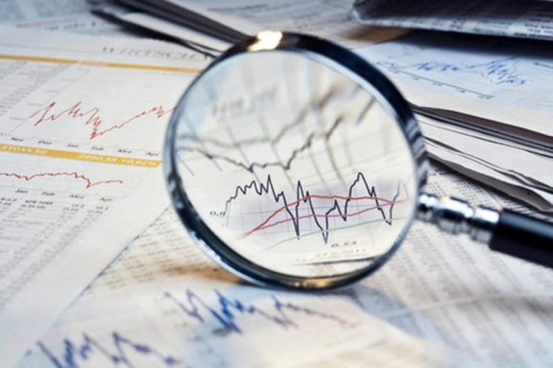 Kazakhstan's real GDP growth to stand at 4.1% in 2020