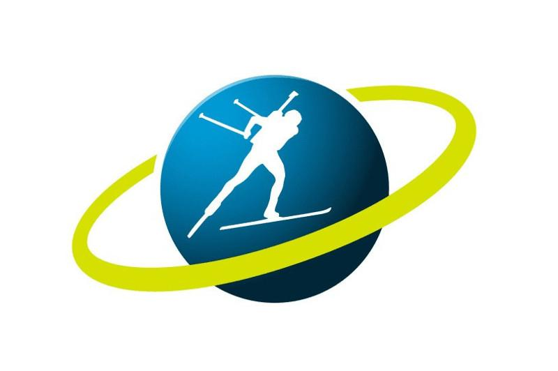 Kazakh biathletes cleared of doping charges