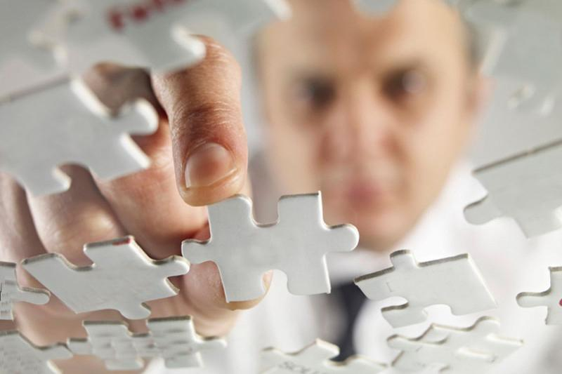 «Средний бизнес» как отдельная категория появится в Узбекистане