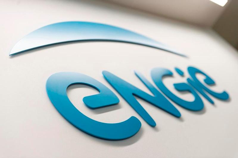 World has to decarbonise, gas is the biggest challenge: ENGIE
