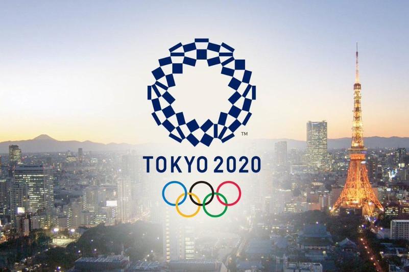 На ЧМ в Нур-Султане будут разыграны лицензии на Олимпиаду