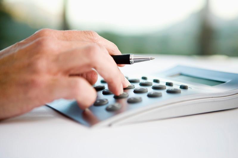 Размер своей будущей пенсии смогут заранее рассчитать карагандинцы