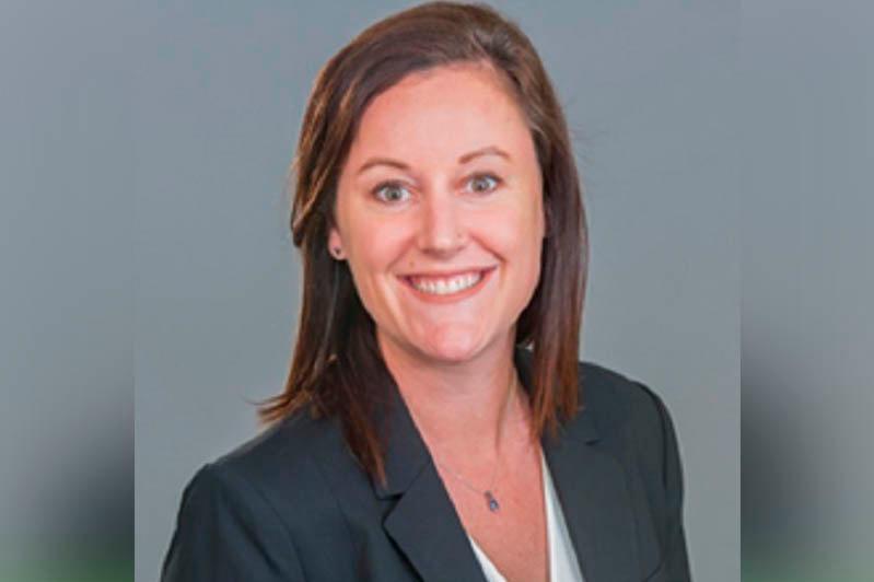 Сара Фрис Никель: Преемственность политики в РК и сотрудничество - хороший знак для инвесторов