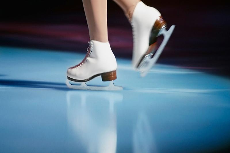 丹尼斯·谭国际花样滑冰纪念赛将在阿拉木图举行