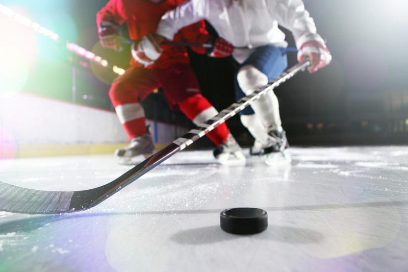 Впервые матчи КХЛ пройдут в Алматы