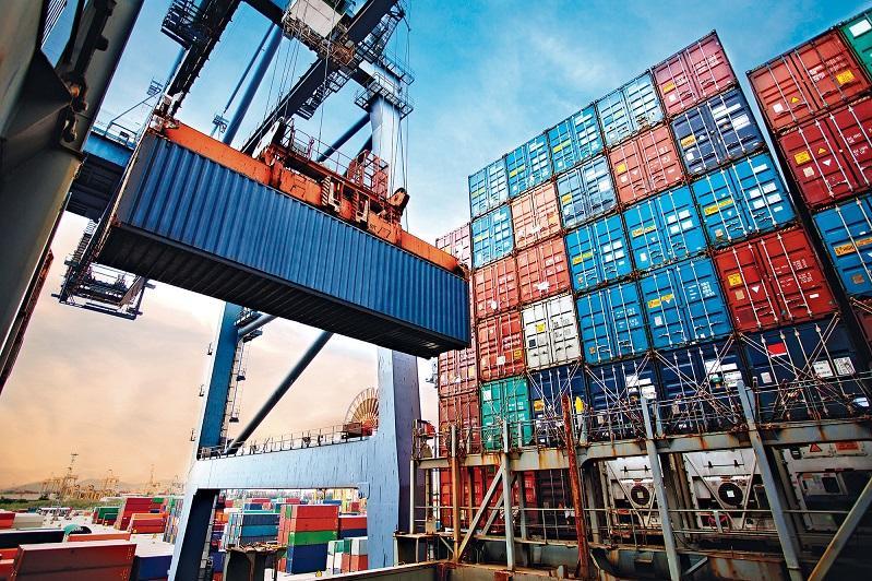 ЕАЭС: товарооборот у нас в целом вырос, но экспорт упал - НПП «Атамекен»